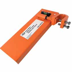 Cutter's Choice Online - Chainsaw