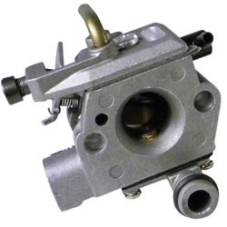 Cutter's Choice Online - Engine Parts