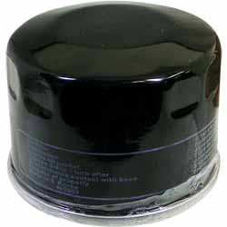 Cutter's Choice Online - Oil Filter Replaces Cub Cadet and MTD