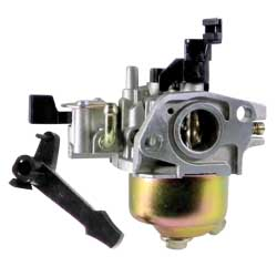 Cutter's Choice Online - Carburetors